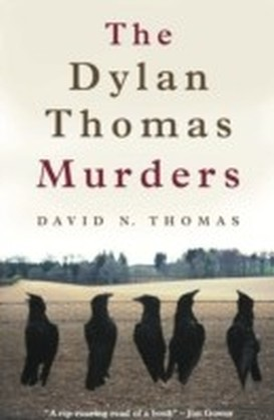 Dylan Thomas Murders