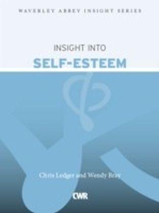 Insight into Self-Esteem