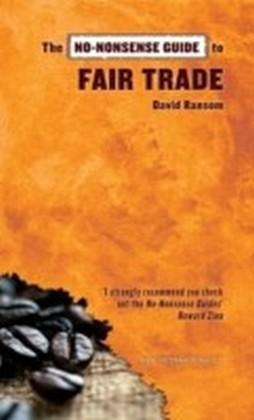 No-Nonsense Guide to Fair Trade