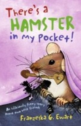 There's a Hamster in my Pocket