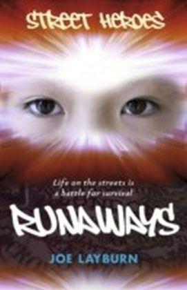 Runaways (PDF)