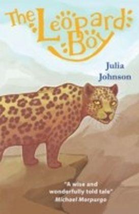 Leopard Boy (PDF)