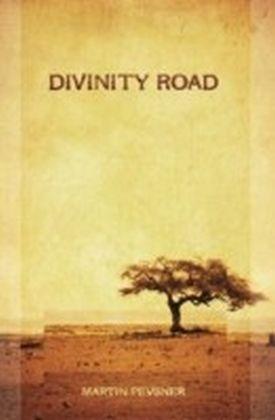 Divinity Road