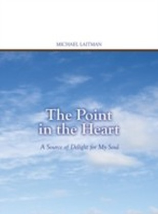 Point in the Heart