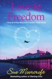 Love & Freedom