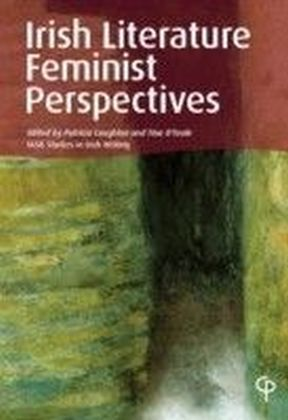 Irish Literature: Feminist Perspectives