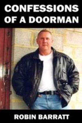 Confessions of a Doorman
