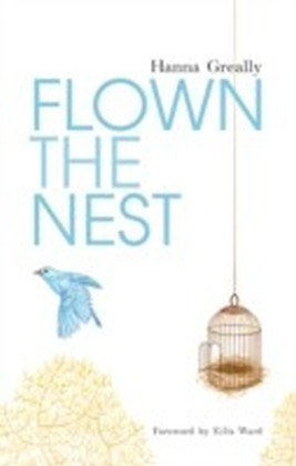Flown the Nest:Escape From an an Irish Psychiatric Hospital