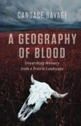 Geography of Blood