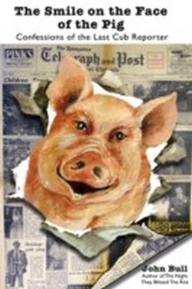 Smile on the Face of the Pig