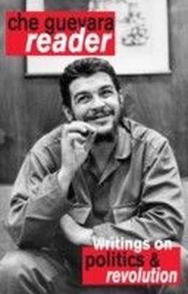 Che Guevara Reader