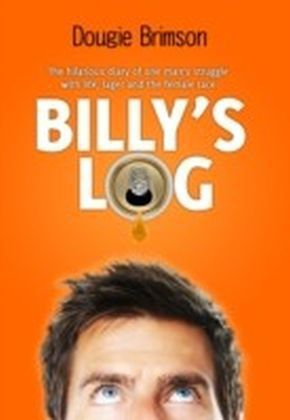 Billy's Log