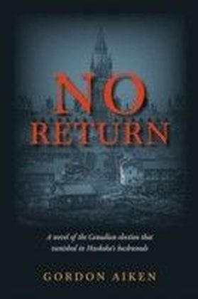 No Return