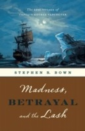 Madness, Betrayal and the Lash