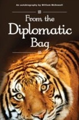 From the Diplomatic Bag