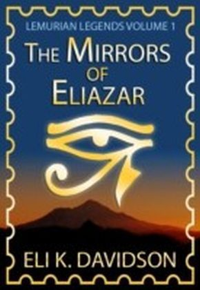 Mirrors of Eliazar