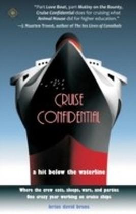 Cruise Confidential