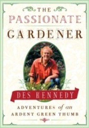 Passionate Gardener