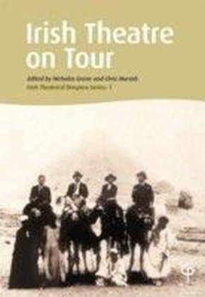 Irish Theatre on Tour