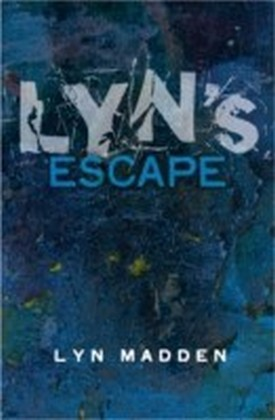 Lyn's Escape from Prostitution