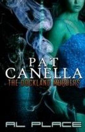 Pat Canella