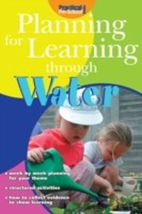 Planning for Learning through Water