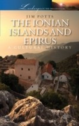 Ionian Islands and Epirus