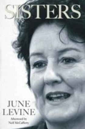 Sisters: June Levine the Irish Feminist