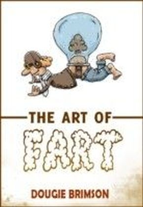 Art of Fart