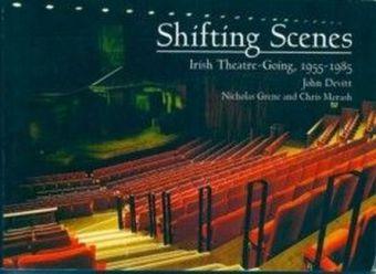 Shifting Scenes