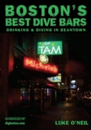 Boston's Best Dive Bars