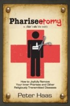 Pharisectomy