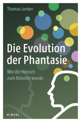 Die Evolution der Phantasie