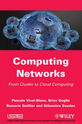 Computing Networks