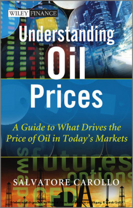 Understanding Oil Prices
