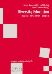 Diversity Education