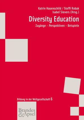 Diversity Education