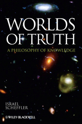Worlds of Truth