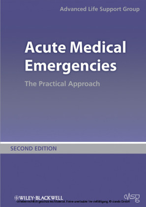 Acute Medical Emergencies