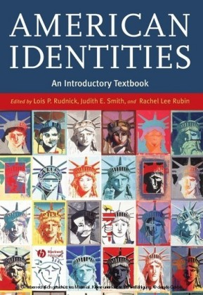 American Identities