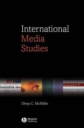 International Media Studies