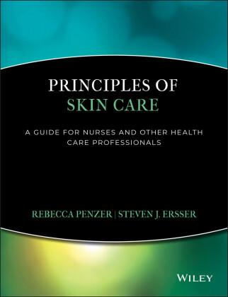 Principles of Skin Care