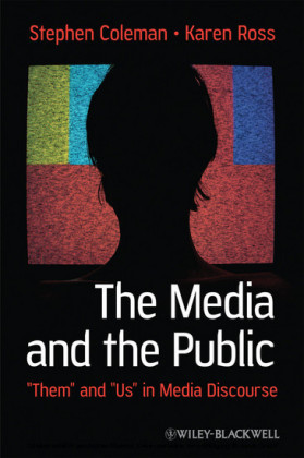 The Media and The Public