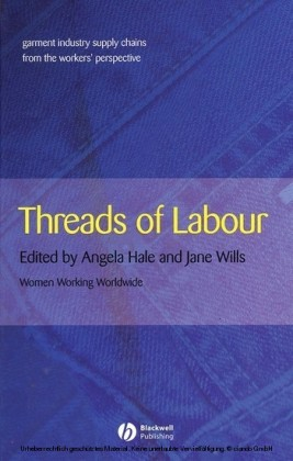 Threads of Labour