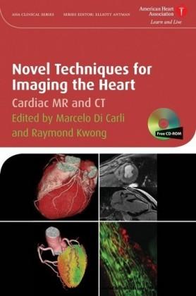 Novel Techniques for Imaging the Heart