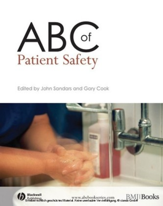 ABC of Patient Safety