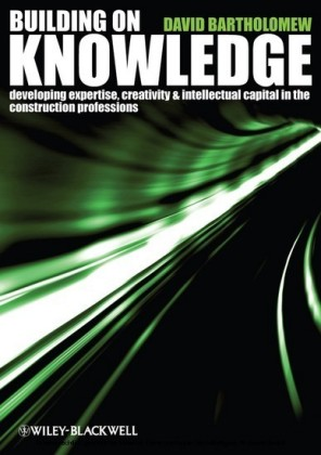 Building on Knowledge