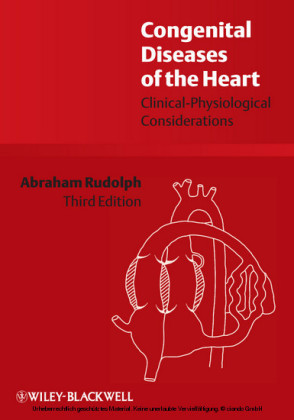 Congenital Diseases of the Heart