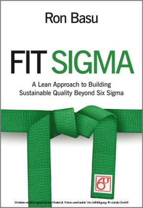 Fit Sigma