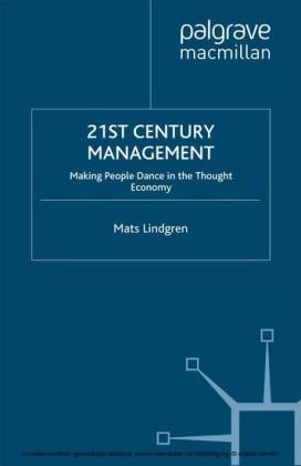 21st Century Management